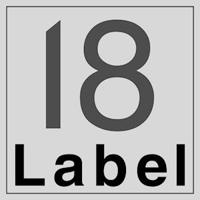 18 Label Studios