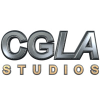 CGLA Studios