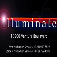 Illuminate Hollywood