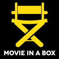Movie in a Box