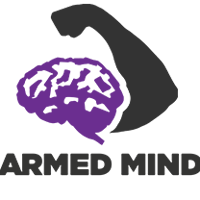 Armed Mind