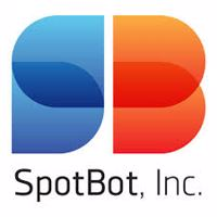 SpotBot, Inc. - Commercial Post & Production