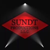 Sundt Productions