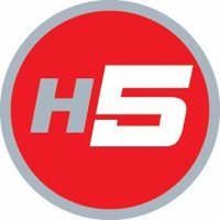 H5 Productions