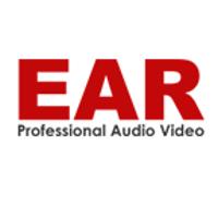 Ear Professional Audio / Video