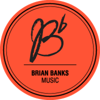 Brian Bank's Music