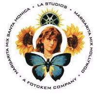LA Studios, Inc.