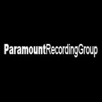 Paramount Recording Studios
