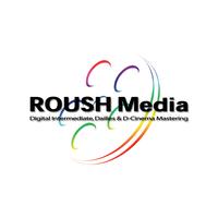 Roush Media