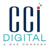 CCI Digital, Inc.