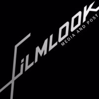 FILMLOOK Media and Post / FILMLOOK Inc.