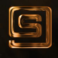 Stargate Digital