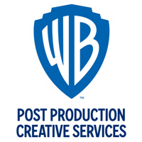 Warner Bros. Post Production / Projection