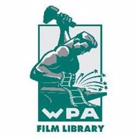 WPA Film Library