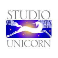 Studio Unicorn