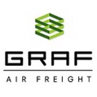 Graf Air Freight Inc.