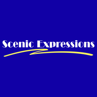 Scenic Expressions