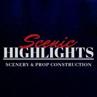 Scenic Highlights, Inc.