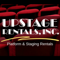 Upstage Rentals, Inc.