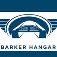 Barker Hangar / Santa Monica Air Center