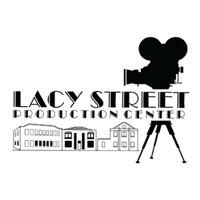 Lacy Street Studio