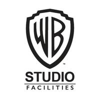 Warner Bros. Studio Facilities - Operations