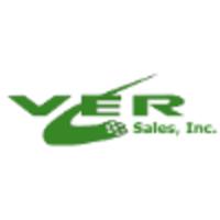 VER Sales, Inc.