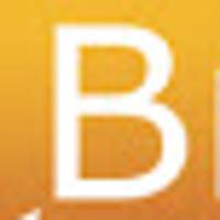 BritMix Audio Post