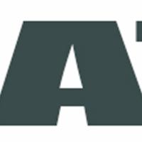 Atlas Foam Products
