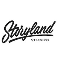 Storyland Studios / Foam Works