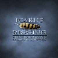 Icarus Rigging