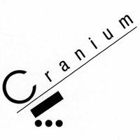 Cranium, Inc.