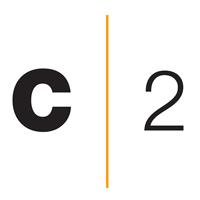 C2 Studio