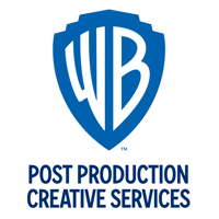Warner Bros. Post Production Creative Services / Sound