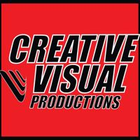 Creative Visual Productions