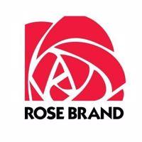 Rose Brand East