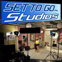 Globe Video Services, Inc. / Set To Go Studio
