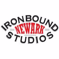 Ironbound Film and Television Studios