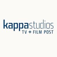 Kappa Studios, Inc.