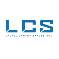 Laurel Canyon Stages, Inc.