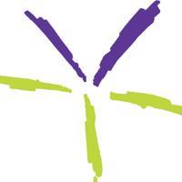 Visual Terrain, Inc.