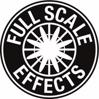 Full Scale Effects