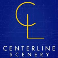 Centerline Scenery