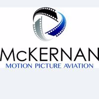 McKernan Motion Picture Aviation