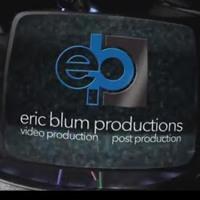 Eric Blum Productions, Inc.