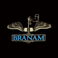 Branam Enterprises