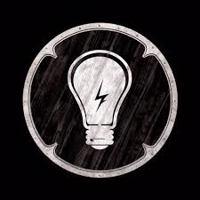 Light Forge Studios