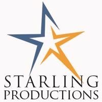Starling Productions