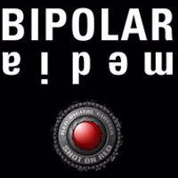 Bipolar Media