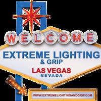 Extreme Lighting & Grip